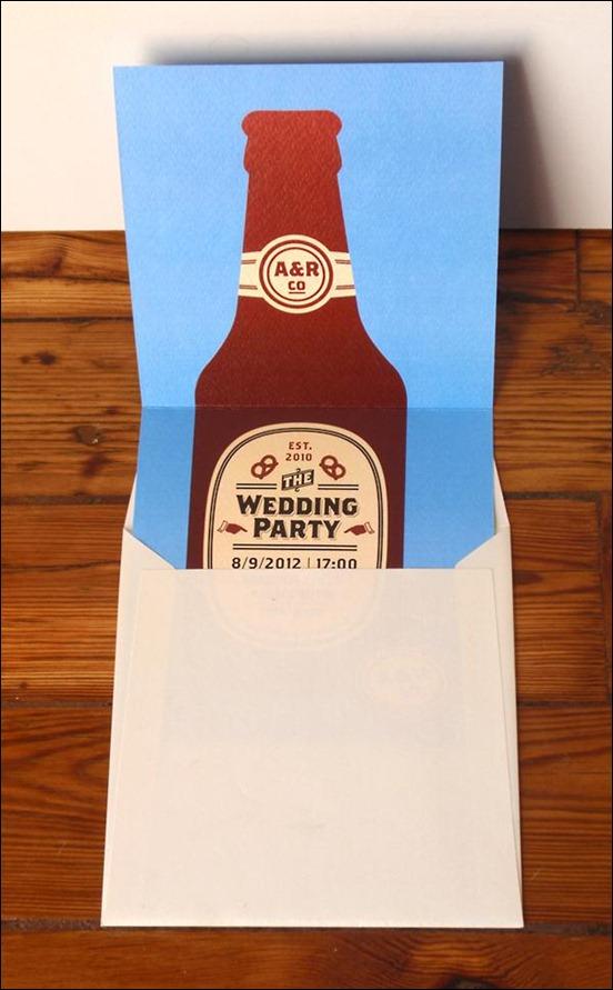 en-yaratici-dugun-davetiyeleri-beer-bira