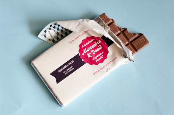 en-yaratici-dugun-davetiyeleri-cikolata