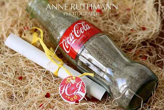 en-yaratici-dugun-davetiyeleri-coca-cola