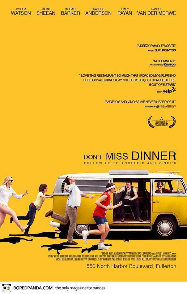 en-yaratici-dugun-davetiyeleri-dont-miss-dinner