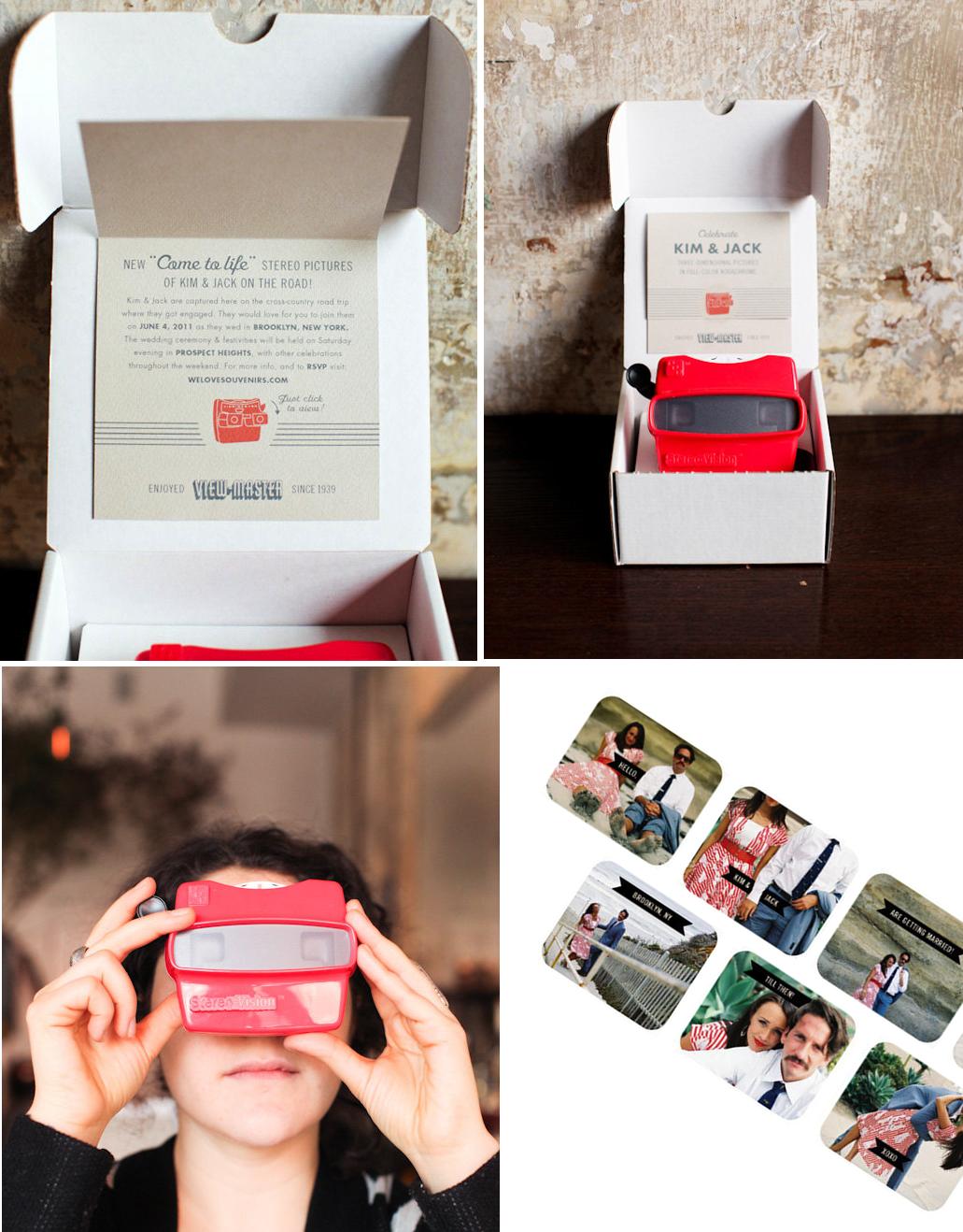 en-yaratici-dugun-davetiyeleri-fotograf-makinesi