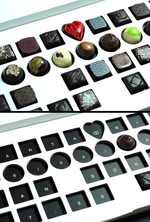 en-yaratici-dugun-davetiyeleri-klavye