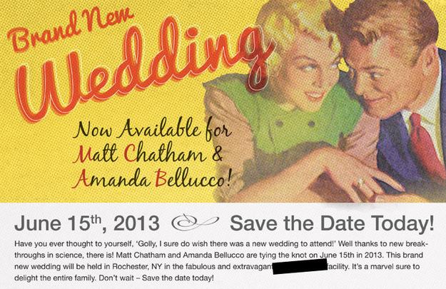 en-yaratici-dugun-davetiyeleri-wedding