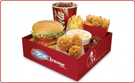 extreme-menu