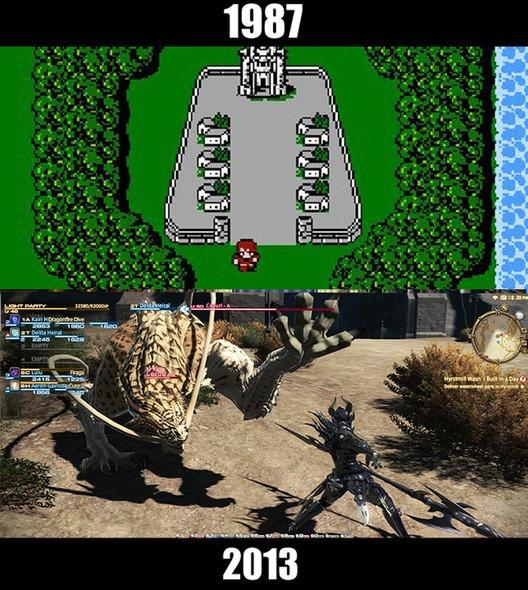 final-fantasy-gecmis-1987-2013