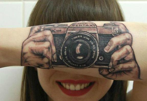 fotograf-makinesi-dovme