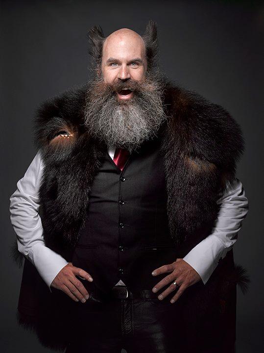 gladyator-sakal-