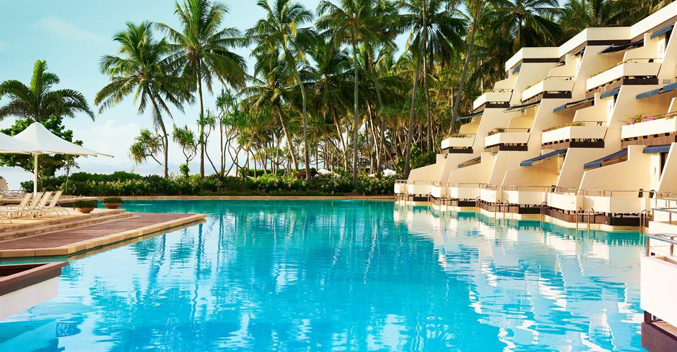 hayman-island-resort-en-iyi-balayi-otelleri