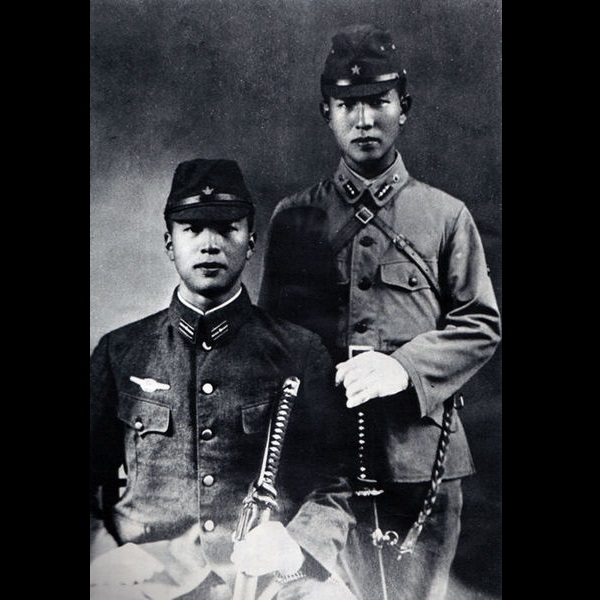 hiroo-onoda-asker-uniforması