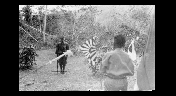 hiroo-onoda-binbasi-geldiginde