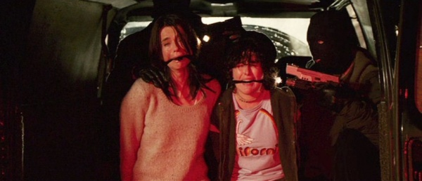 hostage-2006-rehine