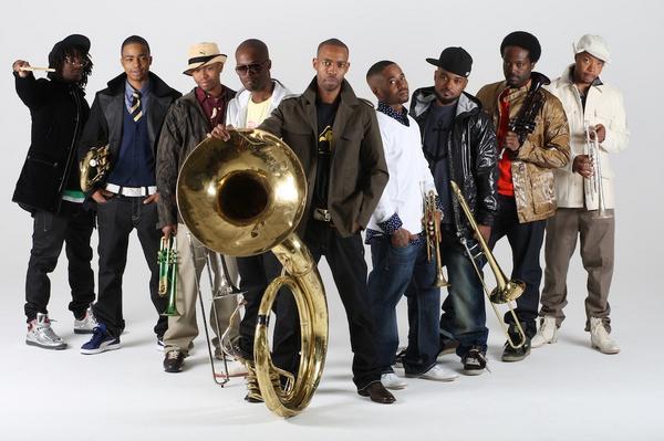 hypnotic-brass-caz-festival-istanbul