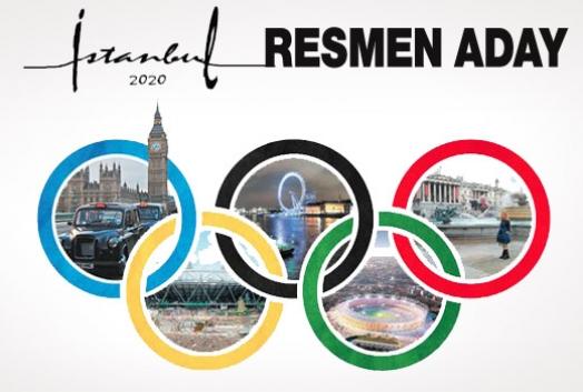 istanbul-2020-olimpiyatlari-adayi