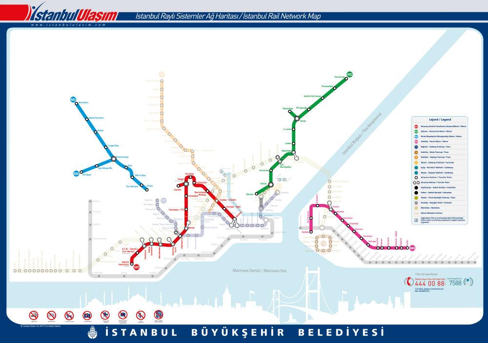 istanbul-metrosu-harita-son