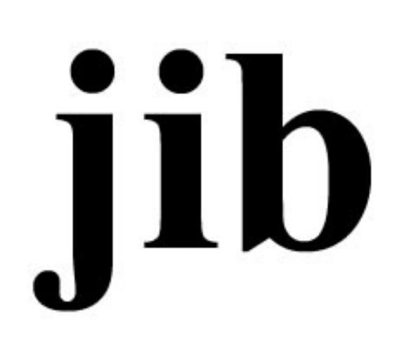 j-ve-i