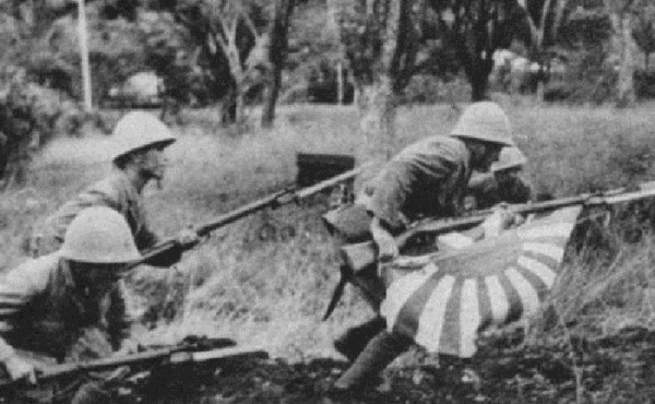 japon-askerleri-dunya-savasi