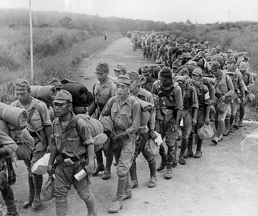 japon-askerleri-tahliye-ediliyor