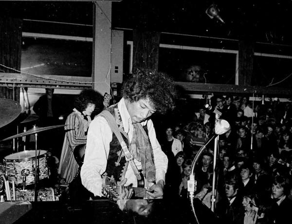jimi-hendrix-1965-new-york
