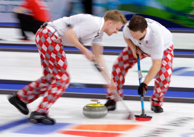körling-curling-turkiye-olimpiyatlar