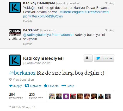 kadiköy-belediyesi-biz-de-size-karsi-bos-degiliz
