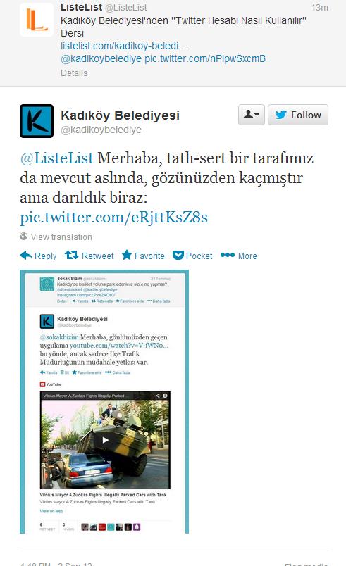 kadikoy-belediyesi-listelist-cevap