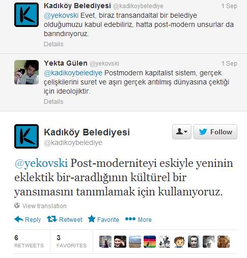 kadikoy-belediyesi-post-modern-belediye