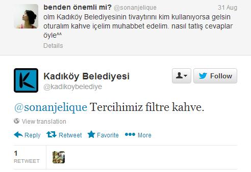 kadikoy-belediyesi-tercihi-filtre-kahve