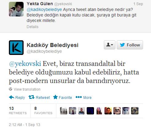 kadikoy-belediyesi-transdantal-belediye