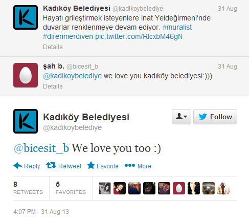 kadikoy-belediyesi-we-love-you-too