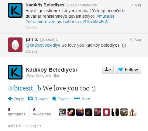 kadikoy-belediyesi-we-love-you-too