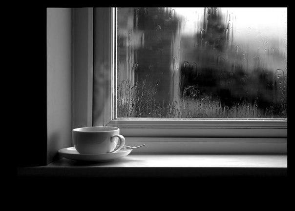 kahve-battaniye-kis-mevsimi