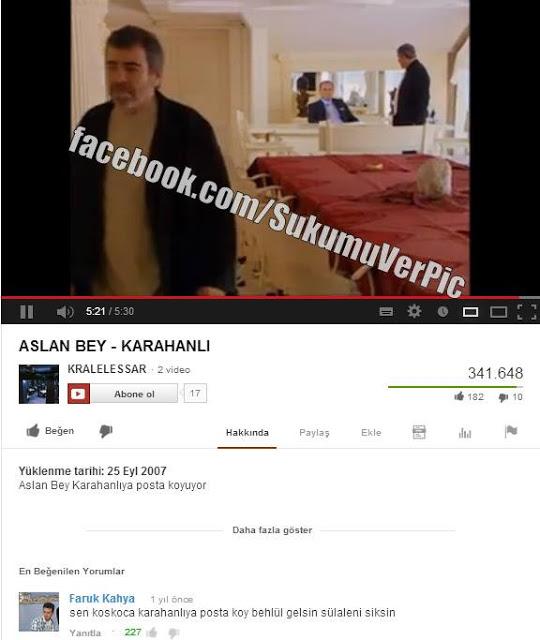 karahanli-aslan-bey-behlül-aski-memnu-youtube
