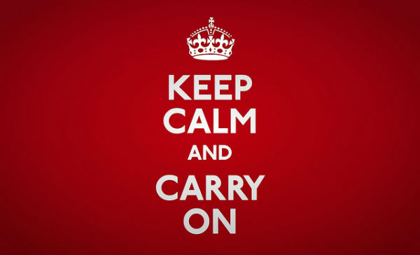 keep-calm-carry-on-yoluna-devam-et