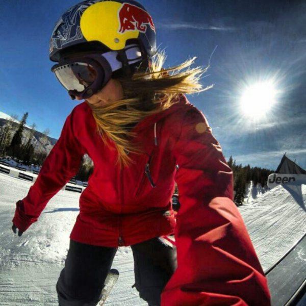 kendi-fotografini-cekmek-kayak