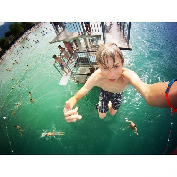 kendini-fotografini-cekmek-deniz