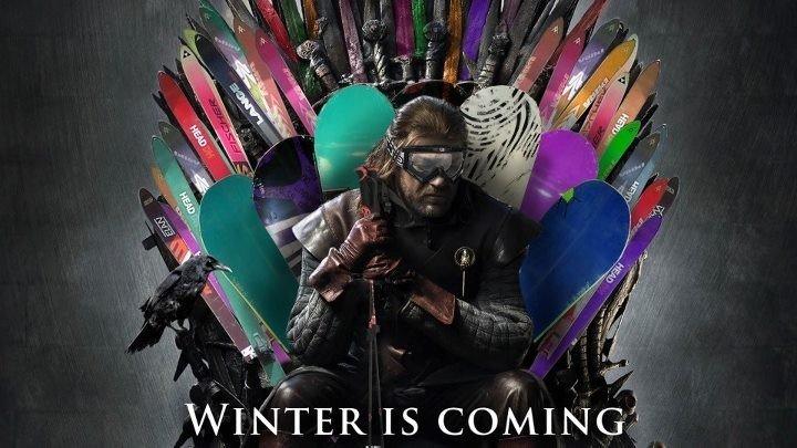 kis-geldi-winter-is-coming