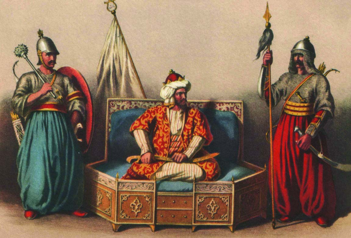 kol-ve-ayak-kirma-osmanli-iskenceleri
