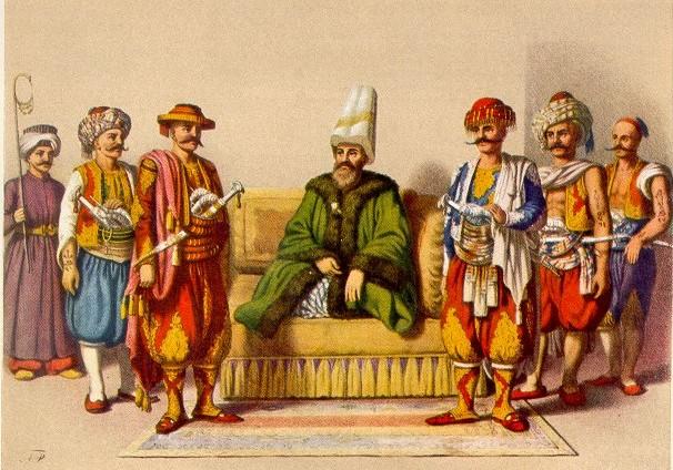 kol-ve-bacak-kesme-osmanli-iskenceleri