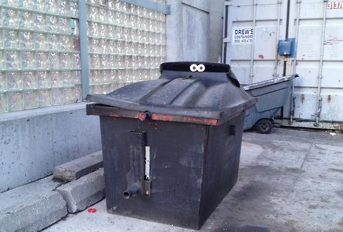konteynir-canavari