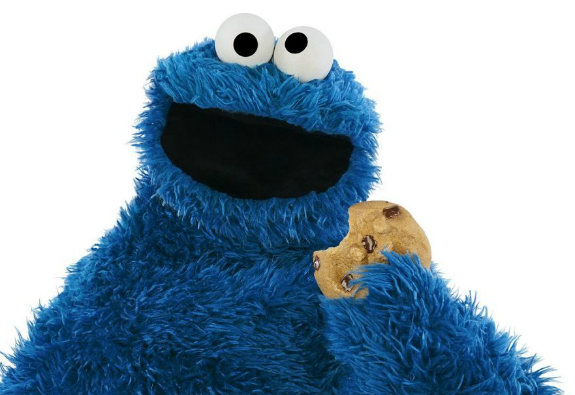 kurabiye-canavari