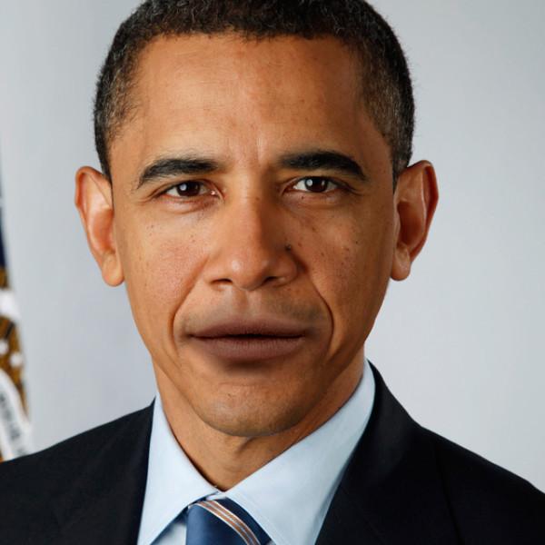 lana-del-rey-dudaklari-obama
