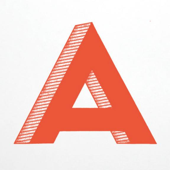 lipogram-a-harfi