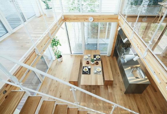 loft-dizayn-dubleks
