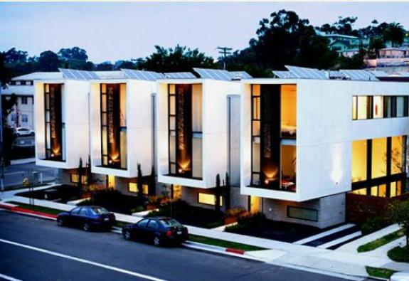loft-dizayn-evler