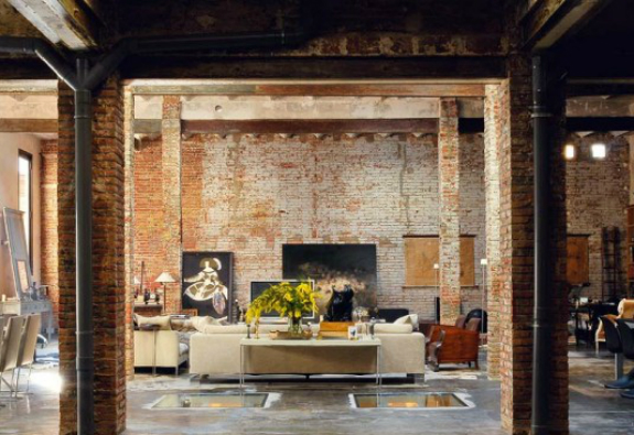 loft-dizayn-modern-salon