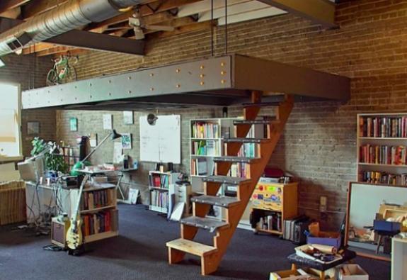 loft-dzayn-calisma-ofisi