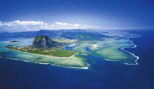 mauritius-turkiyeye-vize-istemeyen-ulkeler