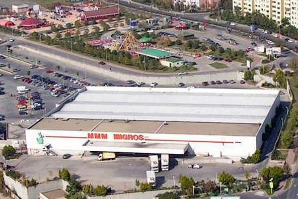migros_supermarket