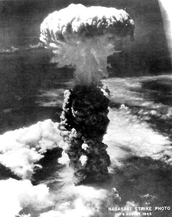 nagasaki-atom-bombasi-patlama