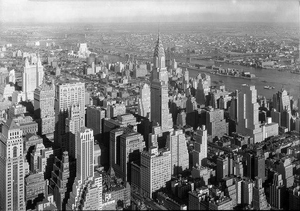 new-york-1964